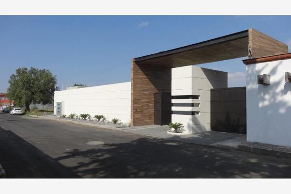Foto de terreno habitacional en venta en popocatépetl numero 15 15, santa maria ixtulco, tlaxcala, tlaxcala, 2657216 No. 06