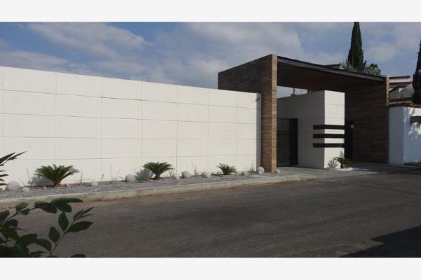Foto de terreno habitacional en venta en popocatépetl numero 15 15, santa maria ixtulco, tlaxcala, tlaxcala, 2657216 No. 07