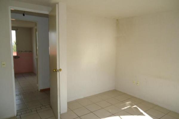 Foto de casa en venta en  152, terralta, san pedro tlaquepaque, jalisco, 1906432 No. 04