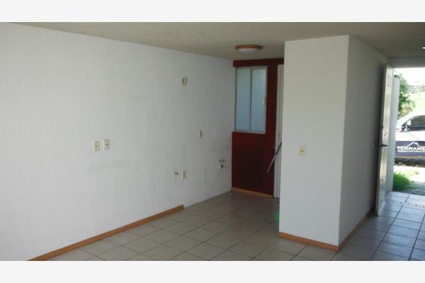 Foto de casa en venta en  152, terralta, san pedro tlaquepaque, jalisco, 1906432 No. 08