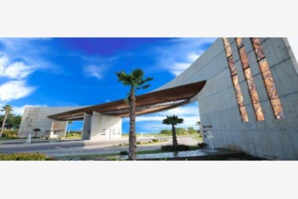 Foto de terreno habitacional en venta en jardines de ordoño 152, valle imperial, zapopan, jalisco, 2679133 No. 01