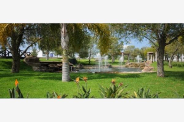 Foto de terreno habitacional en venta en jardines de ordoño 152, valle imperial, zapopan, jalisco, 2679133 No. 03