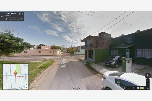 Foto de casa en venta en rio petatlan 153, lomas de rio medio ii, veracruz, veracruz de ignacio de la llave, 3079226 No. 02