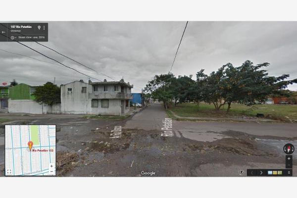 Foto de casa en venta en rio petatlan 153, lomas de rio medio ii, veracruz, veracruz de ignacio de la llave, 3079226 No. 03