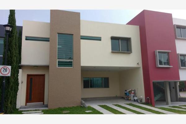 Casa en av central 1580 ciudad granja en venta id 2711789 - Apartamentos en navacerrada ...