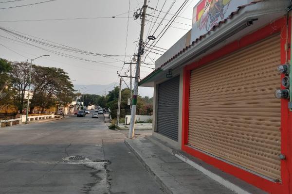 Foto de bodega en renta en 15a poniente norte 558, bonampak norte, tuxtla gutiérrez, chiapas, 0 No. 04