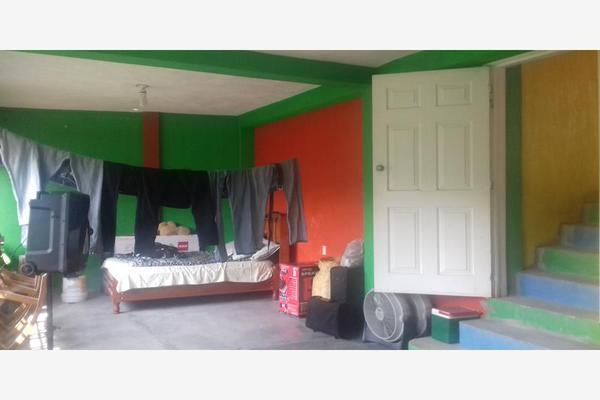 Foto de oficina en venta en 16 avenida norte 832, paraíso medio, tuxtla gutiérrez, chiapas, 10179324 No. 02
