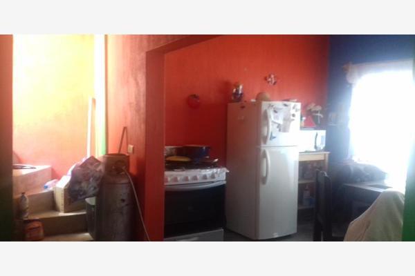 Foto de oficina en venta en 16 avenida norte 832, paraíso medio, tuxtla gutiérrez, chiapas, 10179324 No. 03
