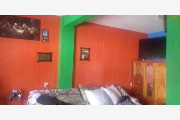 Foto de oficina en venta en 16 avenida norte 832, paraíso medio, tuxtla gutiérrez, chiapas, 10179324 No. 04