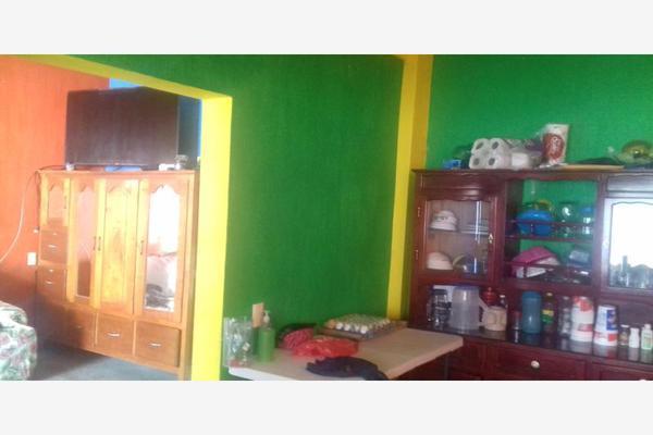 Foto de oficina en venta en 16 avenida norte 832, paraíso medio, tuxtla gutiérrez, chiapas, 10179324 No. 07