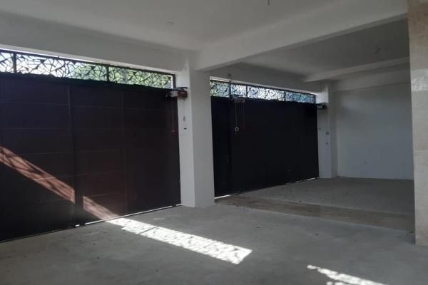 Foto de departamento en venta en 16 avenida norte s(n, colonial, tuxtla gutiérrez, chiapas, 8247040 No. 22