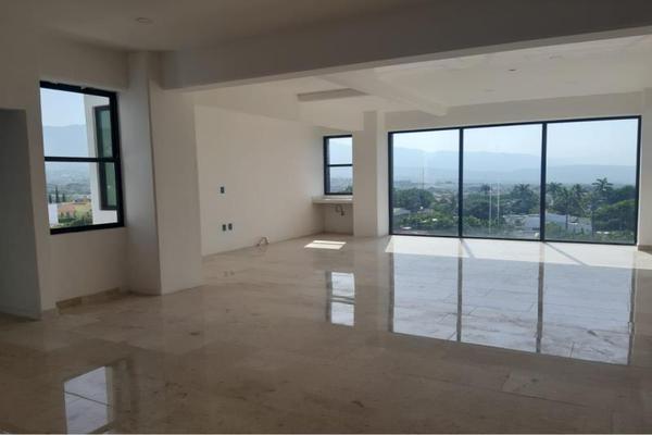 Foto de departamento en venta en 16 avenida norte s(n, el mirador, tuxtla gutiérrez, chiapas, 8247040 No. 04
