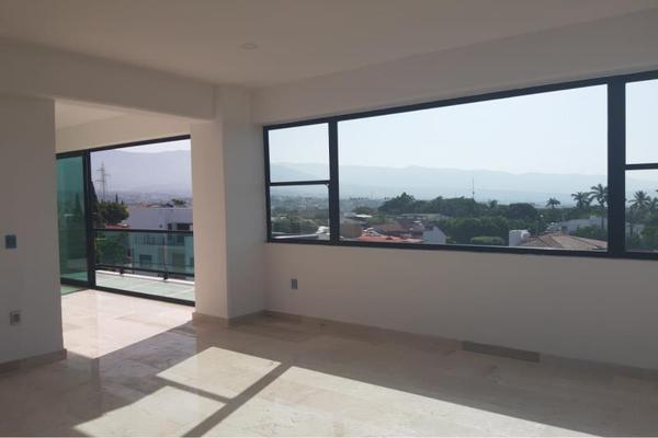 Foto de departamento en venta en 16 avenida norte s(n, el mirador, tuxtla gutiérrez, chiapas, 8247040 No. 06