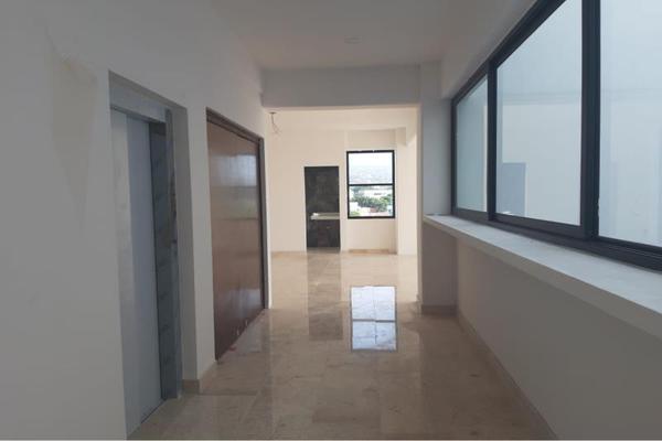 Foto de departamento en venta en 16 avenida norte s(n, el mirador, tuxtla gutiérrez, chiapas, 8247040 No. 09