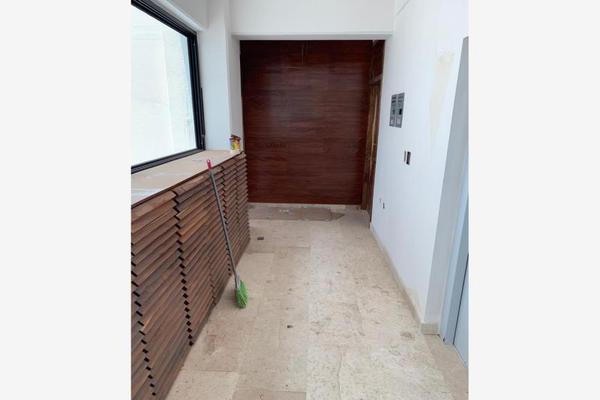 Foto de departamento en venta en 16 avenida norte s(n, el mirador, tuxtla gutiérrez, chiapas, 8247040 No. 11