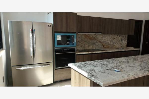 Foto de departamento en venta en 16 avenida norte s(n, el mirador, tuxtla gutiérrez, chiapas, 8247040 No. 14