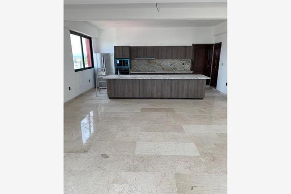 Foto de departamento en venta en 16 avenida norte s(n, el mirador, tuxtla gutiérrez, chiapas, 8247040 No. 15