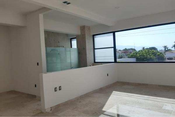 Foto de departamento en venta en 16 avenida norte s(n, el mirador, tuxtla gutiérrez, chiapas, 8247040 No. 16
