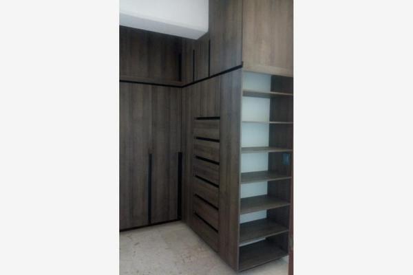 Foto de departamento en venta en 16 avenida norte s(n, el mirador, tuxtla gutiérrez, chiapas, 8247040 No. 17