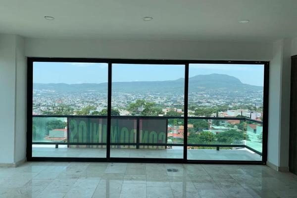 Foto de departamento en venta en 16 avenida norte s(n, el mirador, tuxtla gutiérrez, chiapas, 8247040 No. 18
