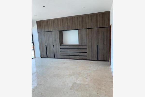 Foto de departamento en venta en 16 avenida norte s(n, el mirador, tuxtla gutiérrez, chiapas, 8247040 No. 19
