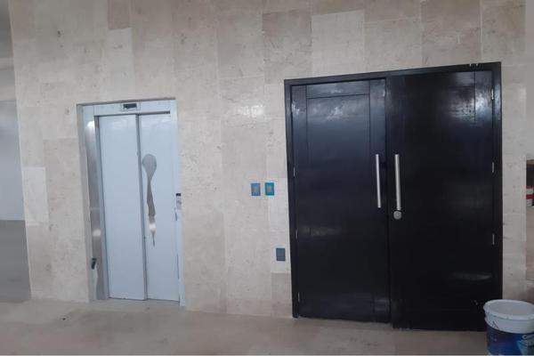 Foto de departamento en venta en 16 avenida norte s(n, el mirador, tuxtla gutiérrez, chiapas, 8247040 No. 20