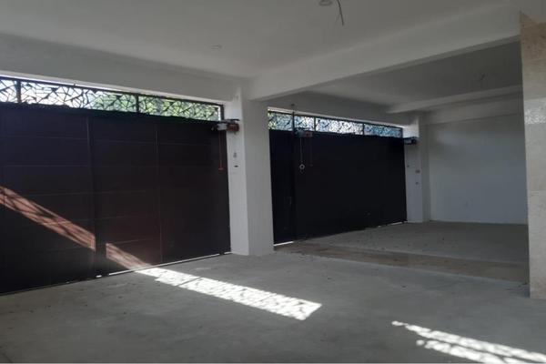 Foto de departamento en venta en 16 avenida norte s(n, el mirador, tuxtla gutiérrez, chiapas, 8247040 No. 22