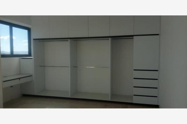 Foto de departamento en venta en 16 avenida norte s(n, el mirador, tuxtla gutiérrez, chiapas, 8247040 No. 23