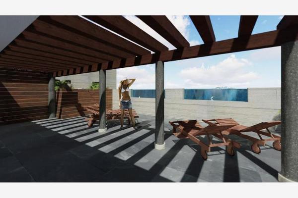 Foto de departamento en venta en 16 con 5ta y primera , playa del carmen centro, solidaridad, quintana roo, 3079483 No. 12