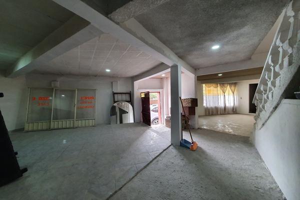 Foto de casa en venta en 16 de enero , tepeapulco centro, tepeapulco, hidalgo, 18894411 No. 08