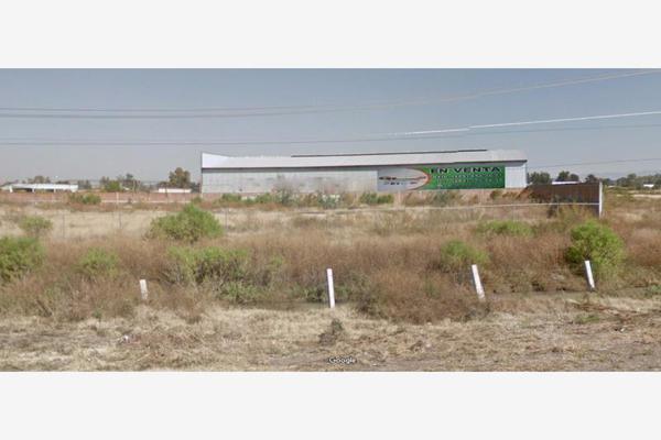 Foto de terreno comercial en venta en 16 de septiembre 0, rancho grande, irapuato, guanajuato, 8188151 No. 03