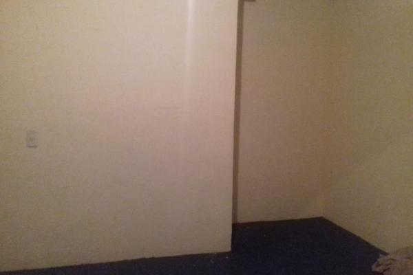 Foto de local en venta en 16 de septiembre 1, centro, tula de allende, hidalgo, 8335098 No. 02