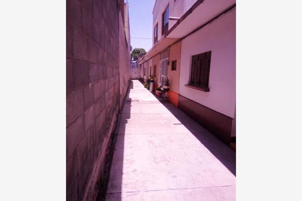 Foto de casa en venta en 16 de septiembre 100, la quebrada centro, cuautitlán izcalli, méxico, 5807372 No. 02