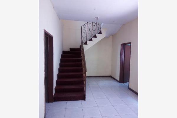 Foto de casa en venta en 16 de septiembre 100, la quebrada centro, cuautitlán izcalli, méxico, 5807372 No. 07