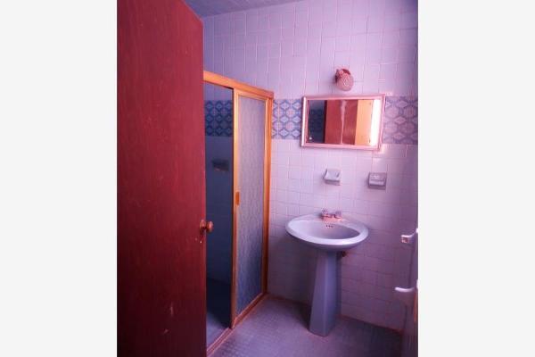 Foto de casa en venta en 16 de septiembre 100, la quebrada centro, cuautitlán izcalli, méxico, 5807372 No. 08