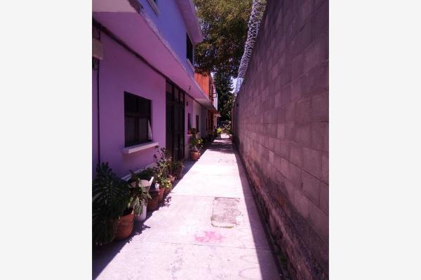 Foto de casa en venta en 16 de septiembre 100, la quebrada centro, cuautitlán izcalli, méxico, 5807372 No. 03
