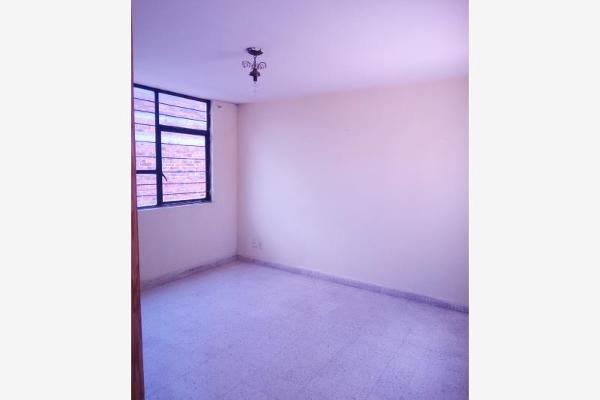 Foto de casa en venta en 16 de septiembre 100, la quebrada centro, cuautitlán izcalli, méxico, 5807372 No. 09