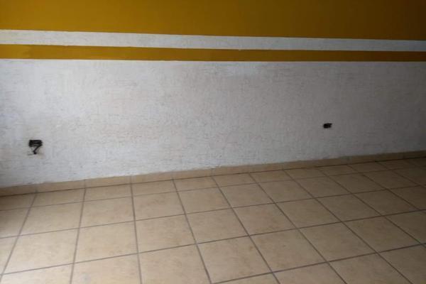Foto de casa en venta en 16 de septiembre 116, lomas de flores, coatepec, veracruz de ignacio de la llave, 0 No. 11