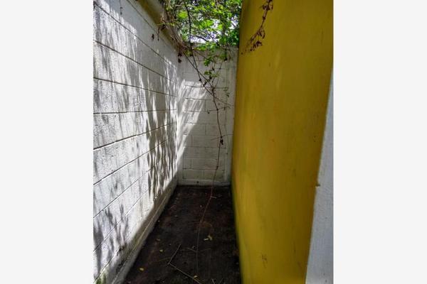 Foto de casa en venta en 16 de septiembre 116, lomas de flores, coatepec, veracruz de ignacio de la llave, 0 No. 17