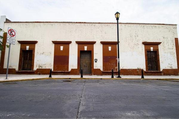 Foto de casa en renta en 16 de septiembre 122, patria zoquipan, zapopan, jalisco, 8191965 No. 02