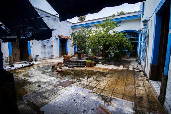 Foto de casa en renta en 16 de septiembre 122, patria zoquipan, zapopan, jalisco, 8191965 No. 04