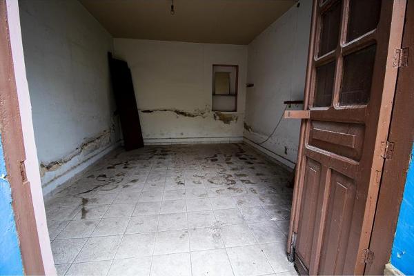 Foto de casa en renta en 16 de septiembre 122, patria zoquipan, zapopan, jalisco, 8191965 No. 07
