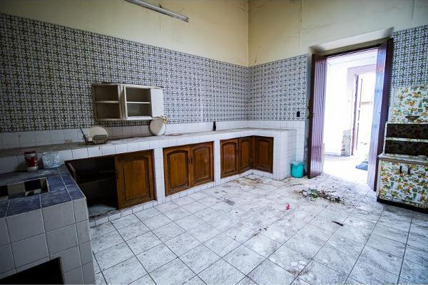 Foto de casa en renta en 16 de septiembre 122, patria zoquipan, zapopan, jalisco, 8191965 No. 08