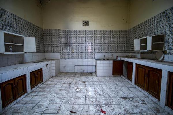 Foto de casa en renta en 16 de septiembre 122, patria zoquipan, zapopan, jalisco, 8191965 No. 09