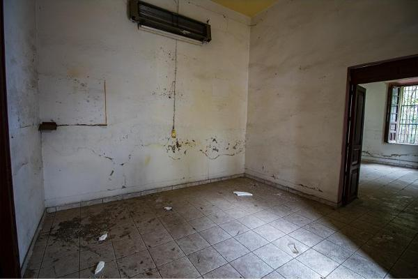 Foto de casa en renta en 16 de septiembre 122, patria zoquipan, zapopan, jalisco, 8191965 No. 10