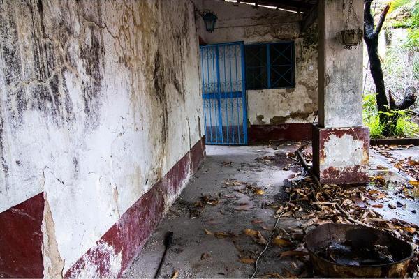 Foto de casa en renta en 16 de septiembre 122, patria zoquipan, zapopan, jalisco, 8191965 No. 15
