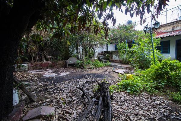 Foto de casa en renta en 16 de septiembre 122, patria zoquipan, zapopan, jalisco, 8191965 No. 16