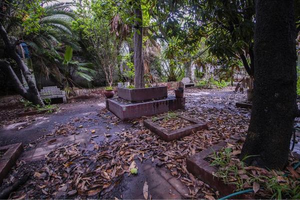 Foto de casa en renta en 16 de septiembre 122, patria zoquipan, zapopan, jalisco, 8191965 No. 17