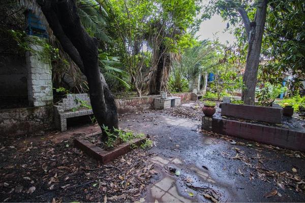 Foto de casa en renta en 16 de septiembre 122, patria zoquipan, zapopan, jalisco, 8191965 No. 18