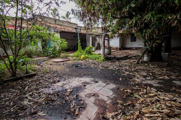 Foto de casa en renta en 16 de septiembre 122, patria zoquipan, zapopan, jalisco, 8191965 No. 20